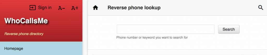 ¿Cómo saber quién me llama al móvil? 5