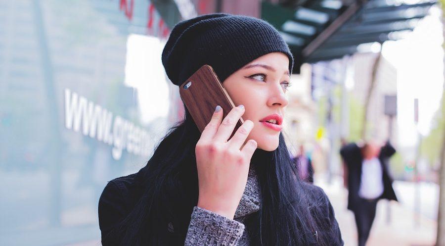 ¿Cómo saber si mi móvil está pinchado o intervenido? 2