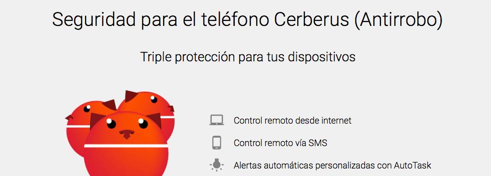 Localizar tu móvil usando Google (rastrear celular con Gmail) 3