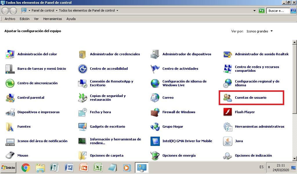 ¿Cómo acelerar Windows 7 al máximo? 13
