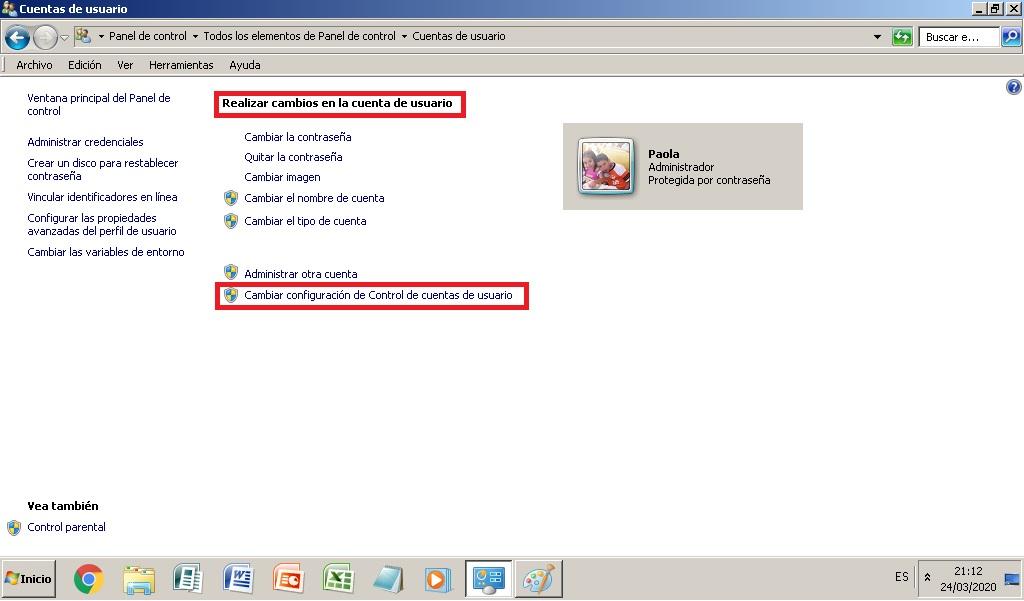 ¿Cómo acelerar Windows 7 al máximo? 14