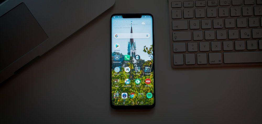 ¿Cómo saber si mi móvil está pinchado o intervenido? 3