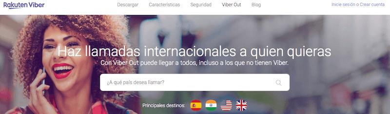 ¿Cómo hacer llamadas internacionales gratis? 3
