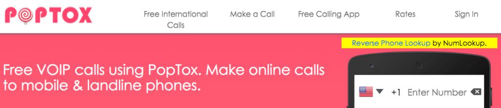 ¿Cómo hacer llamadas internacionales gratis? 2
